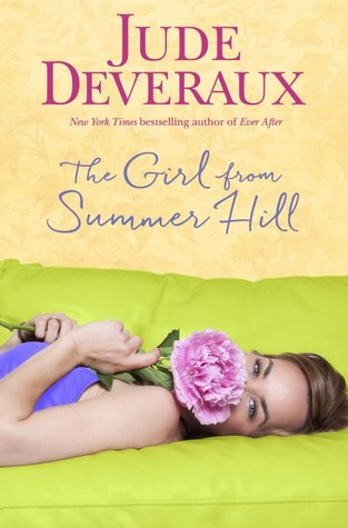https://www.goodreads.com/book/show/26067192-the-girl-from-summer-hill