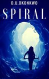 Spiral (The Salzburg Saga, #1)