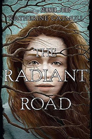 http://carolesrandomlife.blogspot.com/2016/01/review-radiant-road-by-katherine.html