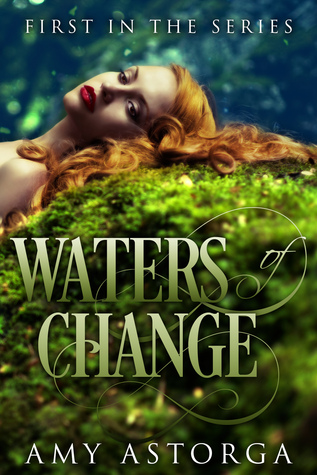 Waters of Change