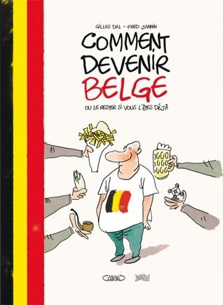 Comment devenir belge ou le rester si vous l'êtes déjà
