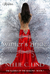 Winter's Bride (The Elders of the Seasons, #1)