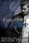 Everything After: A Rocker Romance Novel