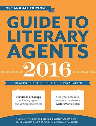 how to find a literary agent in australia