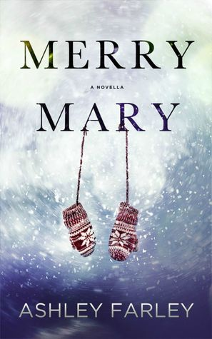 https://www.goodreads.com/book/show/26122667-merry-mary