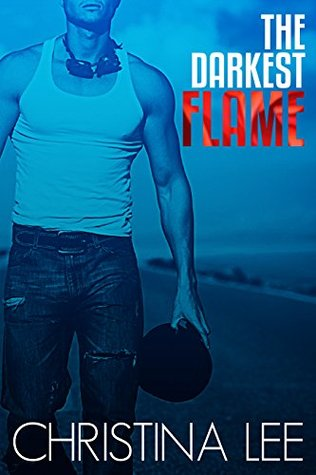 {Review} The Darkest Flame by Christina Lee