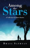Among the Stars: A collection of short stories