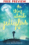 The Thing About Jellyfish - FREE PREVIEW EDITION