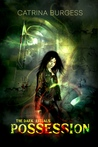 Possession (The Dark Rituals #2)