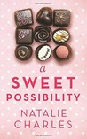 A Sweet Possibility (Archer Cove, #2)