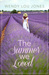 The Summer We Loved by Wendy Lou Jones