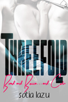 Threefold (Threefold #1-3)