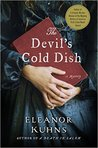 The Devil's Cold Dish