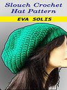 Slouch Crochet Hat Pattern: One Day Crochet Guide