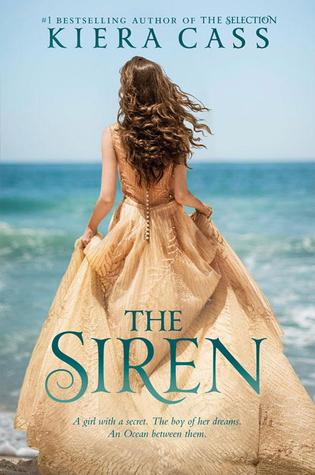 https://www.goodreads.com/book/show/25817407-the-siren
