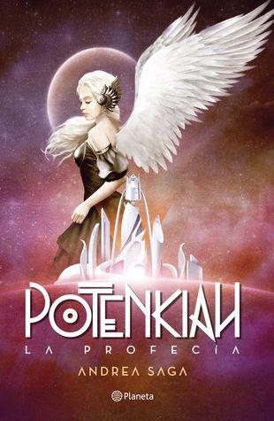 Potenkiah, la profecía