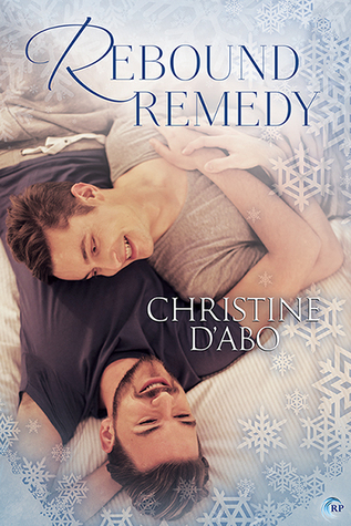 {Review} Rebound Remedy by Christine d'Abo