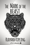 The Mark of the Beast (Xist Classics)