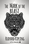 The Mark of the Beast (Xist Classics)