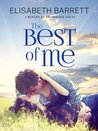The Best of Me (Return to Briarwood, #2)