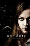 Antidote (Antidote, #1)