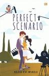 Perfect Scenario