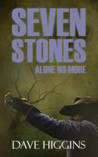 Seven Stones: Alone No More (Seven Stones #1)