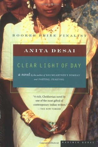 CLEAR LIGHT OF DAY SUMMARY PDF DOWNLOAD