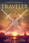 Traveler (Seeker, #2)