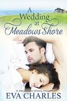A Wedding At Meadows Shore: Sophie's Story