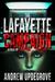 The Lafayette Campaign: a T...