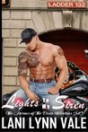 Lights To My Siren (The Heroes of The Dixie Wardens MC, #1)