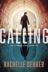 The Calling (Seer #2)