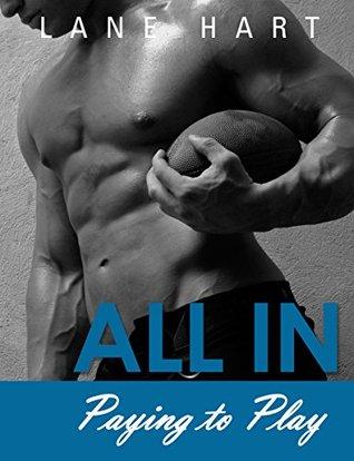 ebook erotica review sports romance lady porn