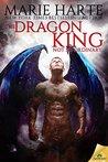 The Dragon King (Ethereal Foes, #4)