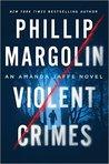 Violent Crimes (Amanda Jaffe, #5)