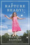 Rapture Ready!: Adventures in the Parallel Universe of Christian Pop Culture