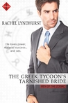 The Greek Tycoon's Tarnished Bride