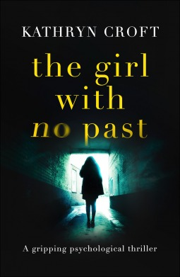 the girl with no past book review