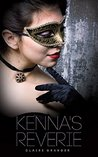 Kenna's Reverie (Daydreaming #1)