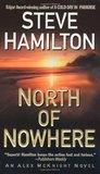 North of Nowhere (Alex McKnight, #4)