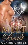 Meet The Beast (Beastly Beauty #1)