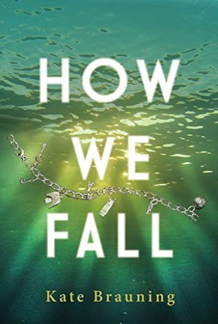How We Fall