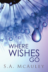 Where Wishes Go