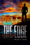 Emerge: The Edge (Emerge, #1.5)