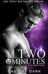 Two Minutes (Seven #6)