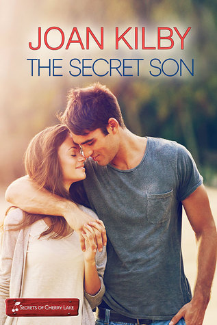 The Secret Son by Joan Kilby