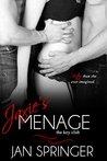 Jaxie's Menage: R...