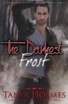 The Darkest Frost: Volume 2 (TDF #2)