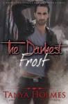 The Darkest Frost: Volume 2 (TDF #2)